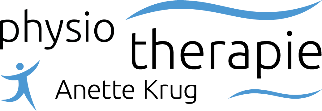 Physiotherapie Anette Krug